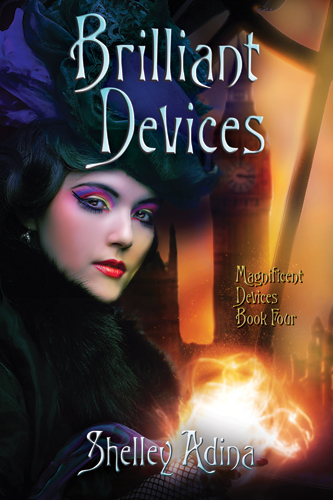 BrilliantDevices_ShelleyAdina_cover_333x500