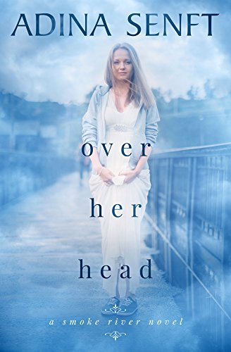 Over Her Head