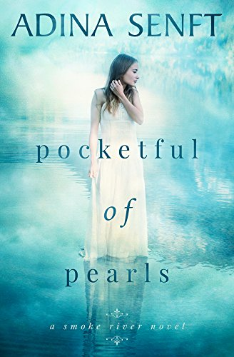 Pocketful of Pearls