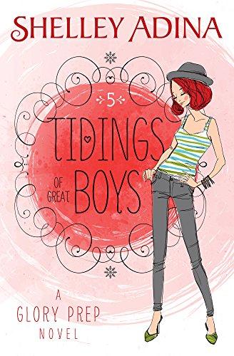 Tidings of Great Boys