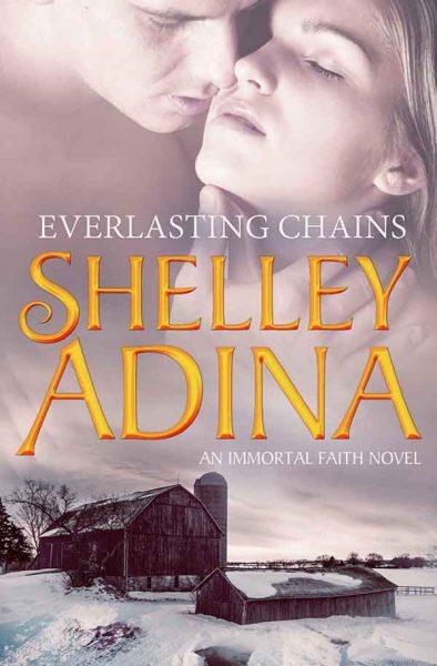 Everlasting Chains