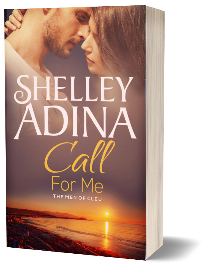 Romance - books by Author Shelley Adina